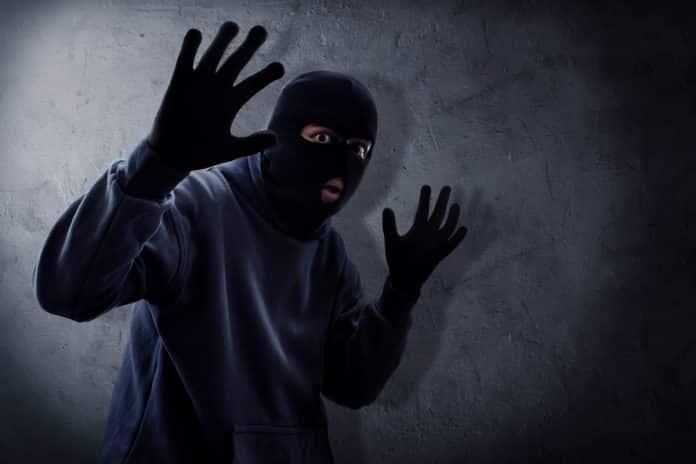 Burglar Shot Dead by Homeowner in White Center, WA