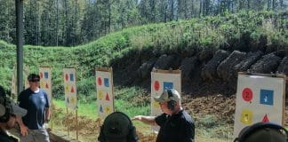 Rangemaster Instructor Development Course Review: Part 2