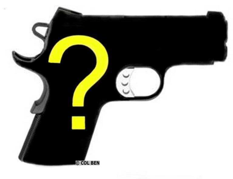 Top Compact 9mm Pistols Under $300