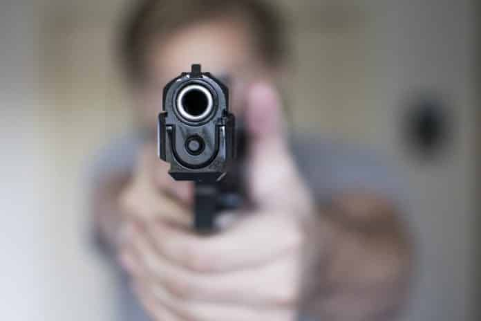Essential Shooter Considerations in Self-Defense Encounters