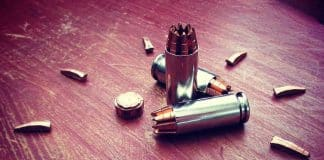 Is Frangible Ammunition Good For Self-Defense?