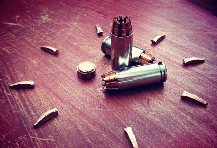 Is Frangible Ammunition Good For Self-Defense?