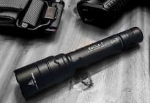 Surefire EDCL2-T - A Review of an EDC Workhorse