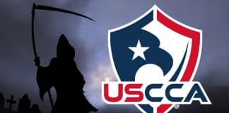 """Pittsburgh City Councilman Calls USCCA """"Sellers of Death"""""""