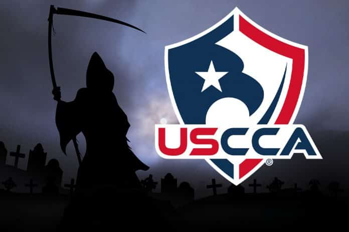 Pittsburgh City Councilman Calls USCCA