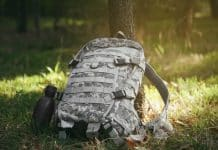 What To Do After Your Bug Out Bag Runs Out