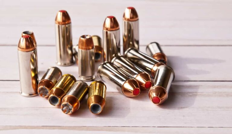 Is Premium Ammunition Worth It?