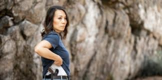 Concealed Carry Clothing Tips for Women