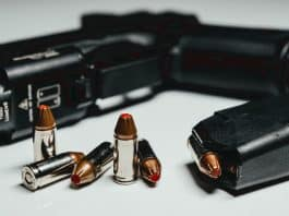 Defensive Ammunition: Legal Considerations