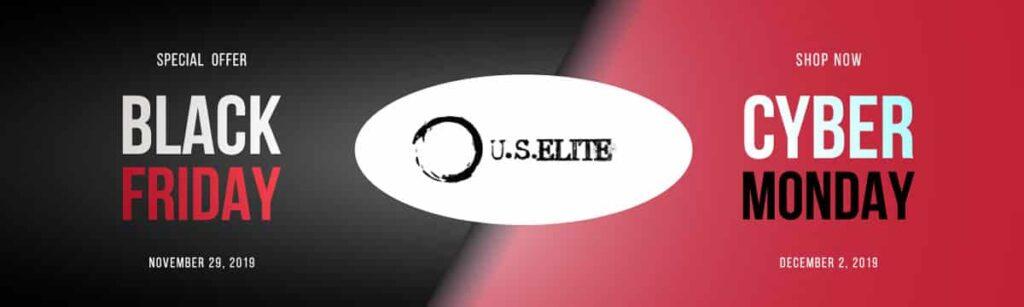 U.S. Elite Gear