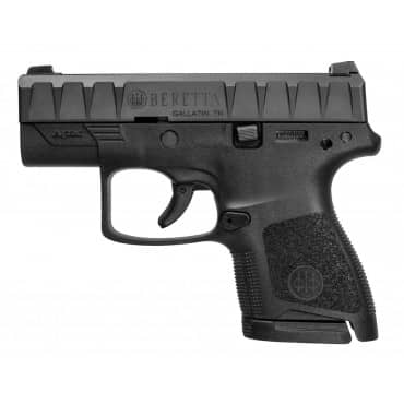 Beretta APX Carry Only $329.99