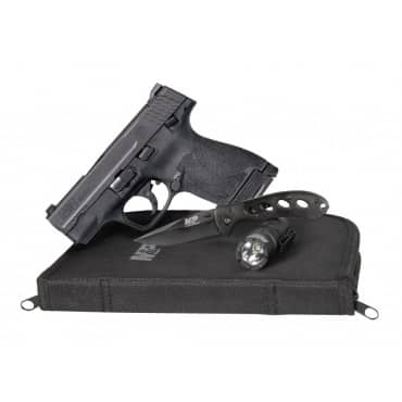 S&W M&P Shield M2.0 EDC Kit