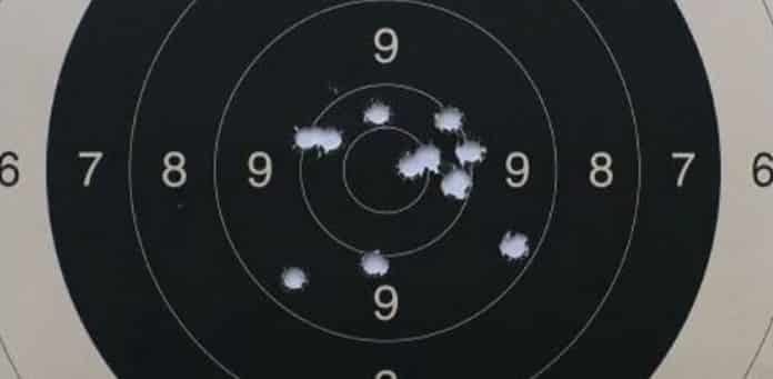 Getting Started With Long Range Pistol Shooting