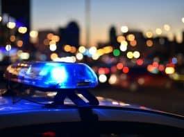 Dallas Police Department No Longer Responding to Low Priority Calls