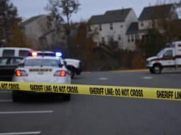 Concealed Carrier Exchanged Gunfire with 16-Year-Old During Robbery Attempt, Both Shot