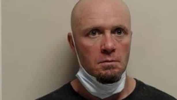 Covid-19 Early Released Utah Parolee Breaks Into Home Ties Up Woman
