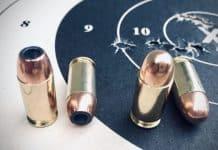 The .380 Ammo Debate: JHP or FMJ