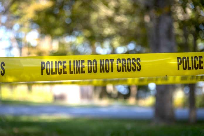 Armed Robbery Attempt Leaves One Suspect Dead, Another Wounded