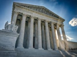 United States Vs Miller: Second Amendment Court Cases You Should Know