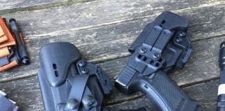 PHLster Pro Series Holster Review