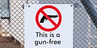 Virginia Cities Can Now Enact Their Own Gun Free Zones Starting July 1st