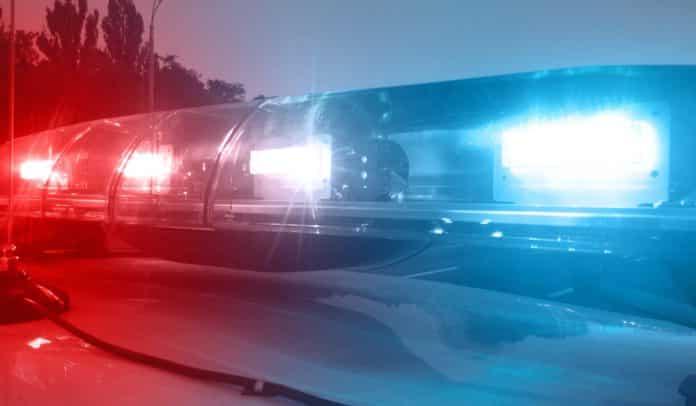 Man Shoots, Kills Violent Intruder Now Faces Gun Charges