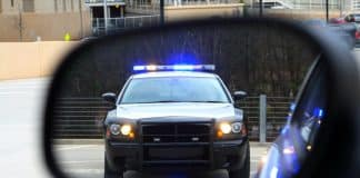 "Ohio House Votes To Remove Ambiguous ""Promplty"" Notify Officer Language During Traffic Stops"