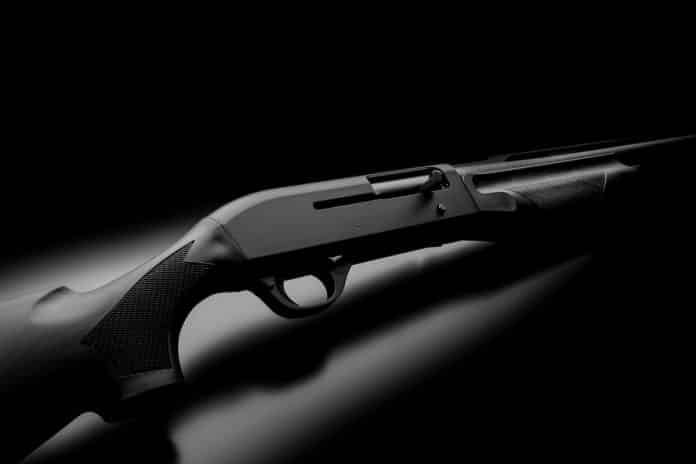 Semi-Auto Shotguns Aren't Perfect...But Are Awesome For Home Defense