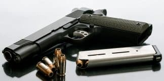 6 Reasons The 1911 Is The Worst Carry Gun Ever
