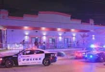 Armed Citizens Stop Mass Shooting Over COVID-19 Restrictions in Dallas Sports Bar