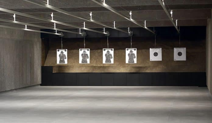 Reducing Lead Exposure from Firearms: Research Data, Solutions, and Tips