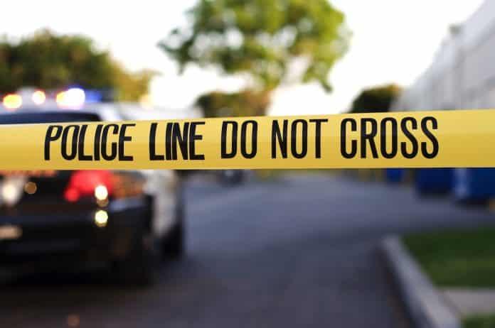 Sheriff's Deputy Shoots and Kills Carjacker That Ran Down Grandpa, Missed Grandson