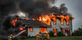 An Introduction to Fire Safety