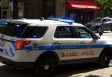 Licensed Concealed Carry Holder In Chicago Forced To Defend Himself From Inside Vehicle