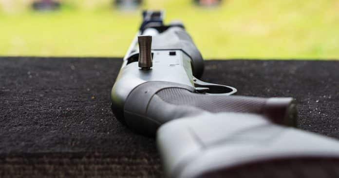 6 Accessories You Should Add To A Home Defense Shotgun
