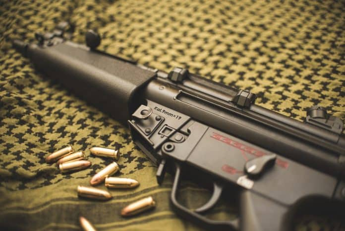 Is Full-Auto Overrated? A Modest Proposal