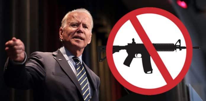 Clinton Assault Weapon Ban, Revisited