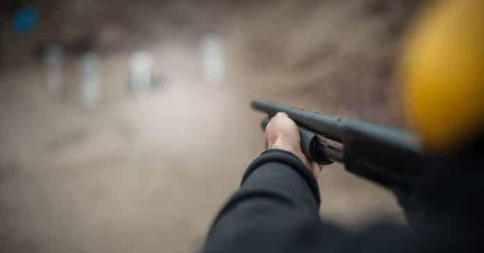 6 Darn Near Perfect Home Defense Shotguns