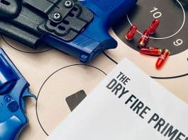 The Dry Practice Starter Kit