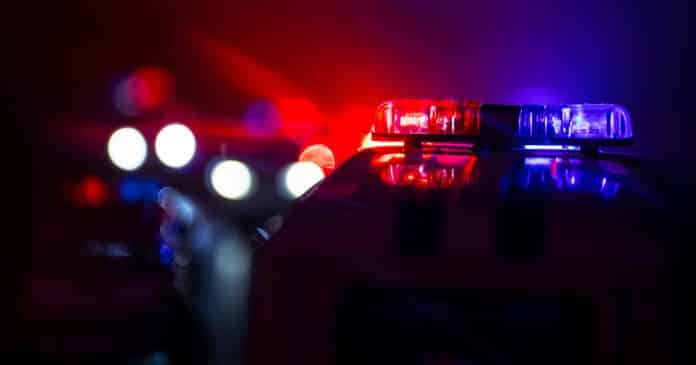 Myrtle Beach Robbery Attempt Results In One Death