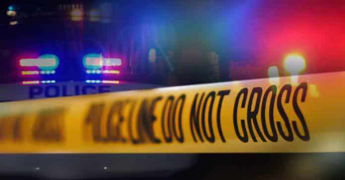 Step-Dad Mistakenly Shoots Daughter Coming Home Late
