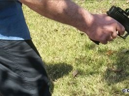 Warning Shots in Self Defense: Considerations and Consequences