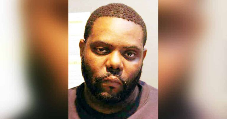 Intoxicated Concealed Carry Holder Points Weapon at Police; Released on Bail