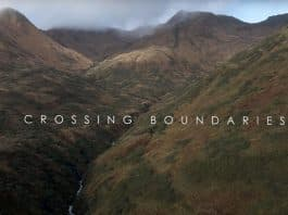 [WATCH] Crossing Boundaries Full Episode by SIG SAUER