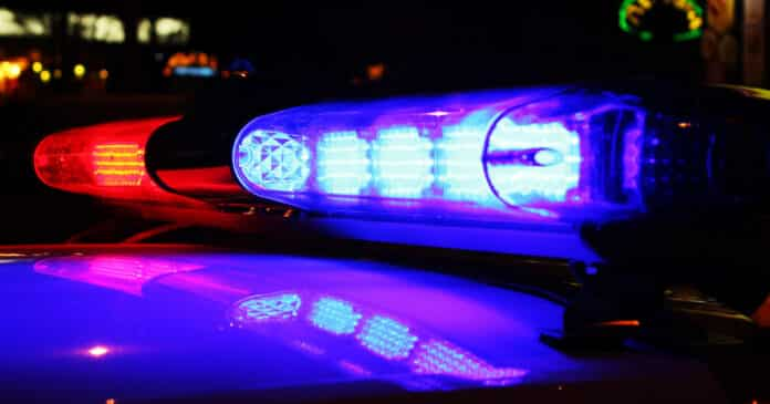 Kentucky Homeowner Shoots Intoxicated Man Entering Home Illegally