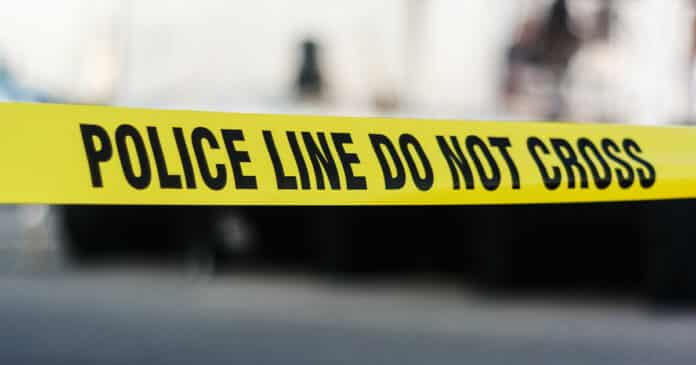 Colorado Homeowner Shoots Man After Confrontation In His Home
