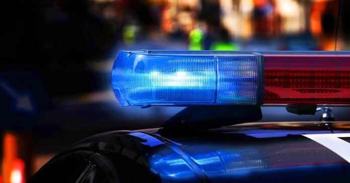 Missouri Resident Shoots, Kills Home Invader During Morning Break-In