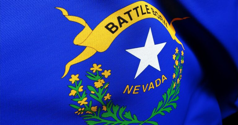 Nevada Dropping 6 States CCW Permits From Their Reciprocity List July 1st