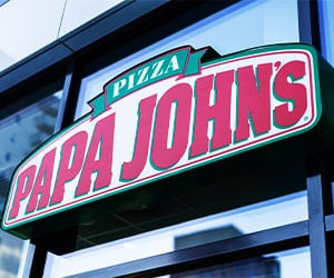 Papa John's Deliver Driver Shoots Man Attempting To Rob Him At Knifepoint