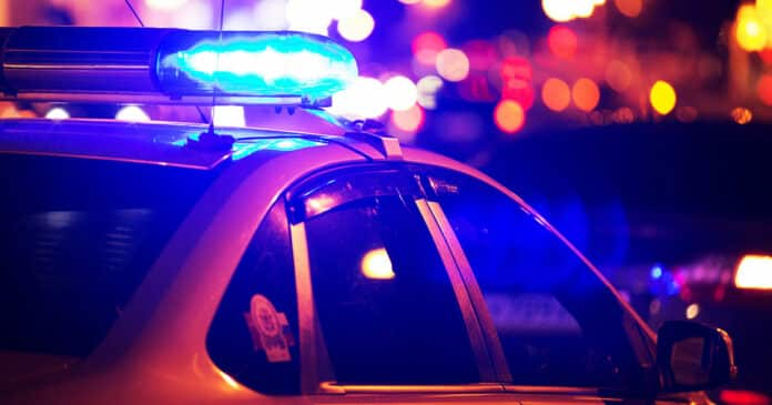 Woman Shoots Man Attempting to Carjack Her Vehicle